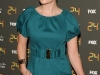 elisha-cuthbert-24-150th-episode-and-season-7-premiere-party-05