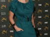 elisha-cuthbert-24-150th-episode-and-season-7-premiere-party-06