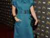 elisha-cuthbert-24-150th-episode-and-season-7-premiere-party-07
