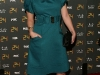 elisha-cuthbert-24-150th-episode-and-season-7-premiere-party-08