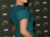 elisha-cuthbert-24-150th-episode-and-season-7-premiere-party-09