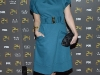 elisha-cuthbert-24-150th-episode-and-season-7-premiere-party-10