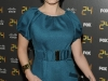elisha-cuthbert-24-150th-episode-and-season-7-premiere-party-11