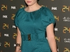 elisha-cuthbert-24-150th-episode-and-season-7-premiere-party-12