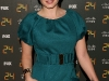 elisha-cuthbert-24-150th-episode-and-season-7-premiere-party-13