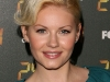 elisha-cuthbert-24-150th-episode-and-season-7-premiere-party-14
