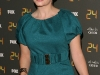 elisha-cuthbert-24-150th-episode-and-season-7-premiere-party-15