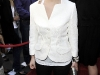 elisha-cuthbert-24-season-7-finale-in-los-angeles-01