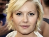 elisha-cuthbert-24-season-7-finale-in-los-angeles-03