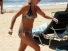 elisha-cuthbert-bikini-candids-at-the-beach-in-hawaii-14