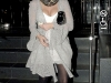 elisha-cuthbert-cleavage-candids-at-katsuya-restaurant-in-west-hollywood-01