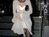 elisha-cuthbert-cleavage-candids-at-katsuya-restaurant-in-west-hollywood-01
