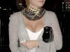 elisha-cuthbert-cleavage-candids-at-katsuya-restaurant-in-west-hollywood-03