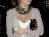elisha-cuthbert-cleavage-candids-at-katsuya-restaurant-in-west-hollywood-03