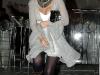 elisha-cuthbert-cleavage-candids-at-katsuya-restaurant-in-west-hollywood-04