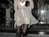 elisha-cuthbert-cleavage-candids-at-katsuya-restaurant-in-west-hollywood-05