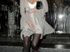 elisha-cuthbert-cleavage-candids-at-katsuya-restaurant-in-west-hollywood-05