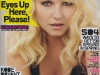 elisha-cuthbert-complex-magazine-cover-april-2009-hq-01