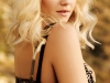 elisha-cuthbert-complex-magazine-februarymarch-2009-lq-01