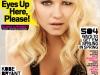 elisha-cuthbert-complex-magazine-februarymarch-2009-lq-03