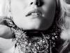 elisha-cuthbert-complex-magazine-februarymarch-2009-lq-04