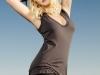 elisha-cuthbert-complex-magazine-februarymarch-2009-lq-06
