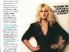 elisha-cuthbert-complex-magazine-februarymarch-2009-06