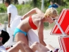 elisha-cuthbert-in-bikini-at-south-beach-in-miami-09