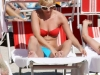 elisha-cuthbert-in-bikini-at-south-beach-in-miami-11