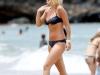 elisha-cuthbert-in-bikini-at-the-beach-in-maui-02