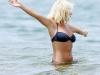 elisha-cuthbert-in-bikini-at-the-beach-in-maui-09