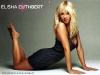 elisha-cuthbert-maxim-calendar-shoot-01