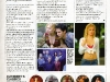 elisha-cuthbert-maxim-magazine-july-2008-04
