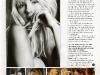 elisha-cuthbert-maxim-magazine-july-2008-08