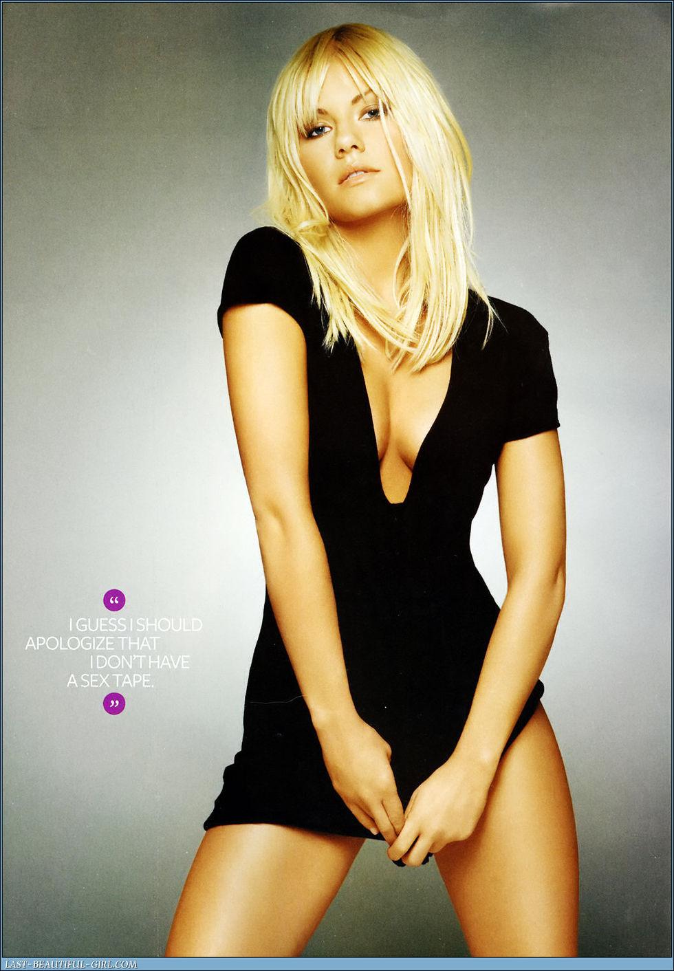 elisha-cuthbert-maxim-magazine-may-2008-hq-scans-02