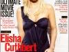 elisha-cuthbert-maxim-magazine-may-2008-hq-scans-05