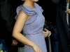 elisha-cuthbert-visits-the-late-show-with-david-letterman-in-new-york-02