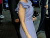 elisha-cuthbert-visits-the-late-show-with-david-letterman-in-new-york-07