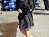 elisha-cuthbert-visits-the-late-show-with-david-letterman-in-new-york-08