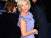 elisha-cuthbert-visits-the-late-show-with-david-letterman-in-new-york-09