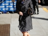 elisha-cuthbert-visits-the-late-show-with-david-letterman-in-new-york-10