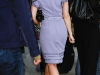 elisha-cuthbert-visits-the-late-show-with-david-letterman-in-new-york-12