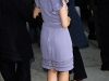 elisha-cuthbert-visits-the-late-show-with-david-letterman-in-new-york-13