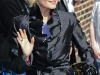 elisha-cuthbert-visits-the-late-show-with-david-letterman-in-new-york-14