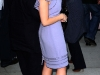 elisha-cuthbert-visits-the-late-show-with-david-letterman-in-new-york-15