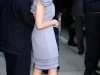 elisha-cuthbert-visits-the-late-show-with-david-letterman-in-new-york-16
