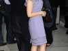 elisha-cuthbert-visits-the-late-show-with-david-letterman-in-new-york-19