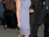 elisha-cuthbert-visits-the-late-show-with-david-letterman-in-new-york-20