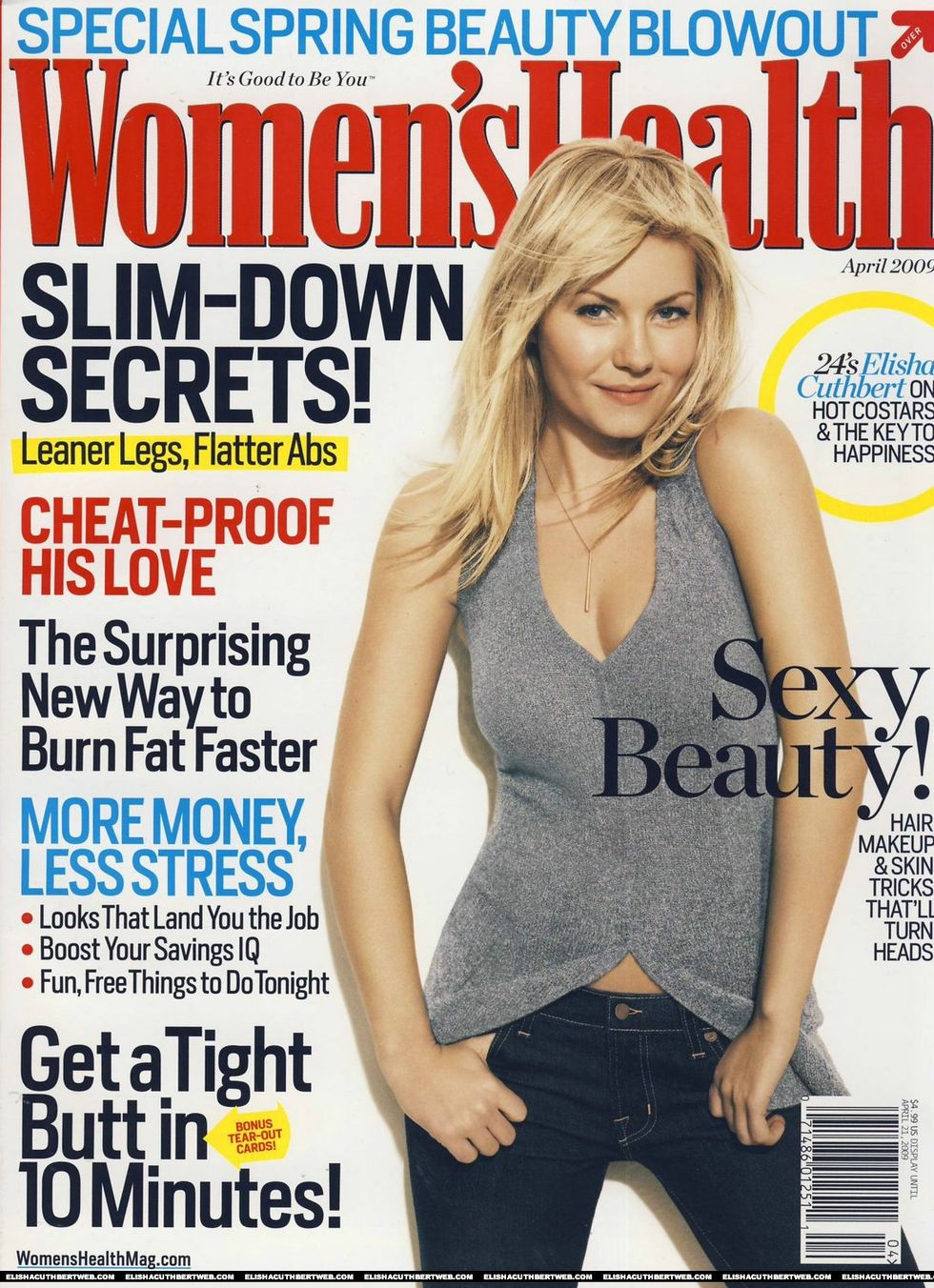 elisha-cuthbert-womens-health-magazine-april-2009-01