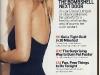elisha-cuthbert-womens-health-magazine-april-2009-03